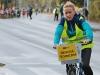 PKO 17 maraton 2016 (11)