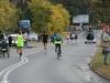 PKO 17 maraton 2016 (12)
