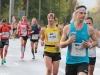 PKO 17 maraton 2016 (13)