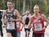 PKO 17 maraton 2016 (14)