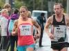 PKO 17 maraton 2016 (15)
