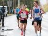 PKO 17 maraton 2016 (16)