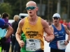 PKO 17 maraton 2016 (17)