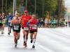 PKO 17 maraton 2016 (18)
