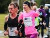 PKO 17 maraton 2016 (19)