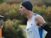 PKO 17 maraton 2016 (2)