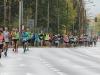 PKO 17 maraton 2016 (20)