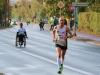 PKO 17 maraton 2016 (3)