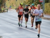 PKO 17 maraton 2016 (6)
