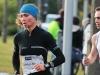 PKO 17 maraton 2016 (7)