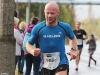 PKO 17 maraton 2016 (8)