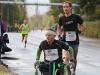 PKO 17 maraton 2016 (9)