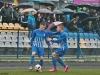 Polonia Środa Wlkp.-Lech II Poznań _3 liga 1-1 (10)
