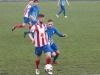 Polonia Środa Wlkp.-Lech II Poznań _3 liga 1-1 (12)