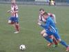 Polonia Środa Wlkp.-Lech II Poznań _3 liga 1-1 (14)