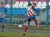 Polonia Środa Wlkp.-Lech II Poznań _3 liga 1-1 (2)