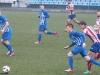 Polonia Środa Wlkp.-Lech II Poznań _3 liga 1-1 (22)