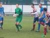 Polonia Środa Wlkp.-Lech II Poznań _3 liga 1-1 (24)