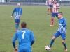 Polonia Środa Wlkp.-Lech II Poznań _3 liga 1-1 (25)