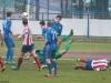 Polonia Środa Wlkp.-Lech II Poznań _3 liga 1-1 (3)