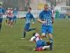 Polonia Środa Wlkp.-Lech II Poznań _3 liga 1-1 (7)