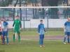 Polonia Środa Wlkp.-Lech II Poznań _3 liga 1-1 (8)