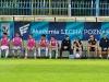 Lech II Poznań-Bałtyk Gdynia 3-1. (12)