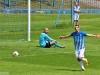 Lech II Poznań-Bałtyk Gdynia 3-1. (23)