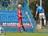Lech II Poznań-Bałtyk Gdynia 3-1. (30)