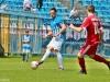 Lech II Poznań-Bałtyk Gdynia 3-1. (33)