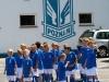 Lech II Poznań-Bałtyk Gdynia 3-1. (8)