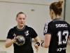 AP Poznan - Sparta Gubin (2016.04.10) (9)