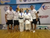 akademia-judo (1)