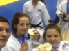 akademia-judo (2)