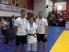 akademia-judo (3)