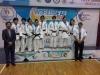 akademia-judo (4)