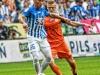 Lech-Zagłębie 0-2 (11)