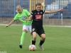 Sparing Medyk-VFL 2016.07.23 (11)