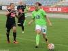 Sparing Medyk-VFL 2016.07.23 (13)