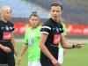 Sparing Medyk-VFL 2016.07.23 (14)