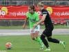 Sparing Medyk-VFL 2016.07.23 (18)