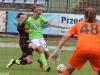 Sparing Medyk-VFL 2016.07.23 (20)