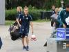 Sparing Medyk-VFL 2016.07.23 (3)
