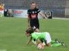 Sparing Medyk-VFL 2016.07.23 (8)