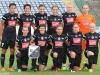 Sparing Medyk-VFL 2016.07.23 (9)