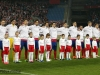 Polska-Serbia 1-0 (16)