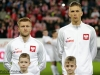 Polska-Serbia 1-0 (17)