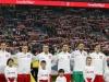 Polska-Serbia 1-0 (18)