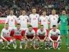 Polska-Serbia 1-0 (20)