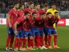 Polska-Serbia 1-0 (21)